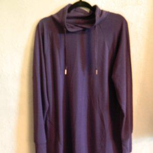 Tek Gear Long Sleeved Top